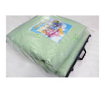 Одеяло бамбуковое (двуспальное)