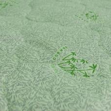 Одеяло бамбуковое детское