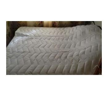"""Одеяло """"Шелкопряд"""" 1.5-спальное"""