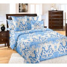 """Ткань бязь """"Шанталь"""" для постельного белья 220 см (в розницу от 1 метра на отрез)"""