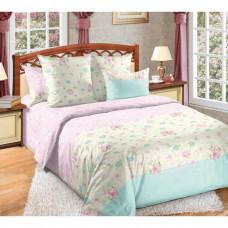 """Ткань бязь """"Алиса"""" для постельного белья 220 см (оптом от 1 рулона)"""