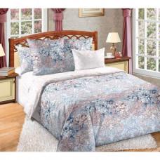 """Ткань бязь """"Вивьен"""" для постельного белья 220 см (в розницу от 1 метра на отрез)"""