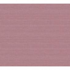 """Ткань перкаль """"Цветущий миндаль"""" коричневый (оптом от 1 рулона) 220 см"""