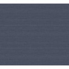 """Ткань перкаль """"Бушующий вулкан"""" графит (в розницу от 1 м на отрез) 220 см"""