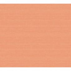"""Наволочки из перкаля """"Сочный апельсин"""" (основа)"""