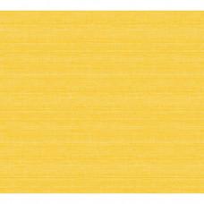 """Ткань перкаль """"Яркая астра"""" желтый (в розницу от 1 м на отрез) 220 см"""