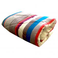 Одеяло Синтепон 200 гр. Полиэстер