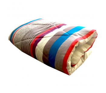 Одеяло Синтепон 300 гр. Полиэстер