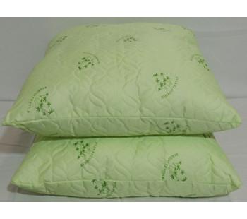 Подушка  Бамбук Эконом