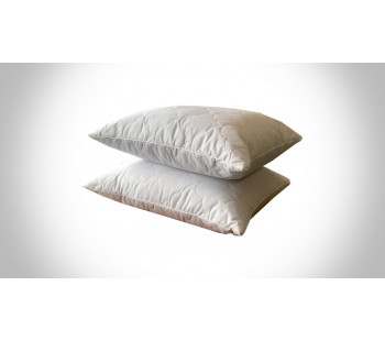 Подушка Эвкалипт (2-х камерная)