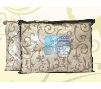 Одеяло Холофитекс 150 гр. Полиэстер
