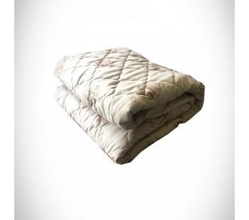 """Одеяло """"Верблюжья шерсть""""  150 гр. Многоиголка Полиэстер ОПТОМ"""