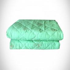 "Одеяло байковое ""Бамбук"""