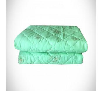 """Одеяло """"Бамбук""""  300 гр.  Многоиголка Полиэстер ОПТОМ"""