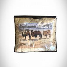 """Одеяло """"Верблюжья шерсть""""  300 гр. Полиэстер ОПТОМ"""
